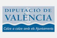 LogoDiputacion